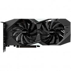 Placa video Gigabyte nVidia GeForce GTX 1650 GAMING OC 4GB GDDR5 128bit