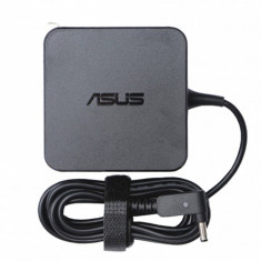 Incarcator laptop original Asus X556U