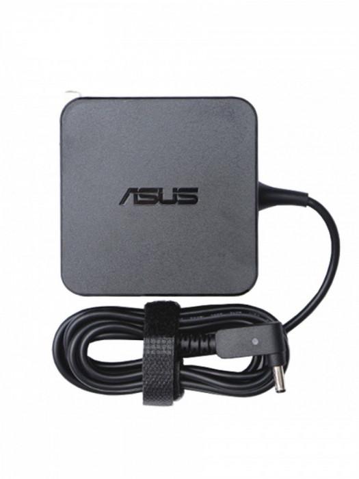 Incarcator laptop original Asus X556U