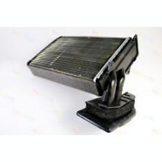 Radiator incalzire interior RENAULT MEGANE I (BA0/1) (1995 - 2004) THERMOTEC D6R001TT