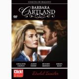 Barbara Cartland: Duelul inimilor / Duel of Hearts - DVD Mania Film