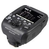 Cumpara ieftin Shanny SN-E3-RTs controller Master compatibil Canon