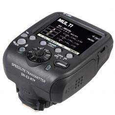 Shanny SN-E3-RTs controller Master compatibil Canon