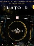 Bilete untold day 1, MB