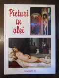 PICTURI IN ULEI-URSULA BAGNALL , BRIAN BAGNALL , ASTRID HILLE