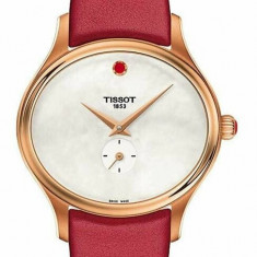 Ceas Tissot T1033103611101