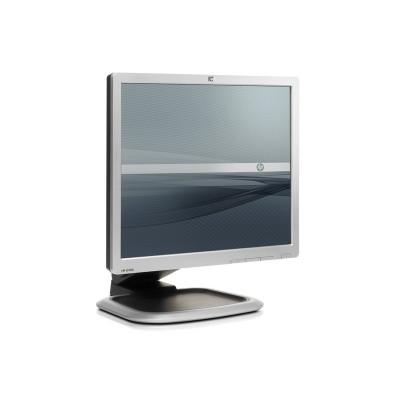 """Monitor Refurbished LCD 19"""" HP L1950 foto"""