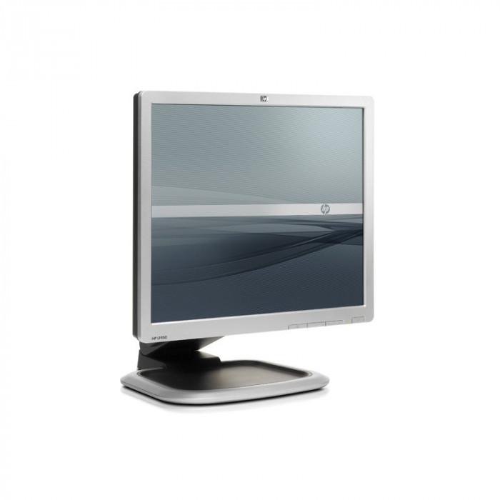"Monitor Refurbished LCD 19"" HP L1950"