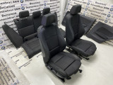 Scaun,scaune,interior sport Recaro BMW seria 1 E81 coupe