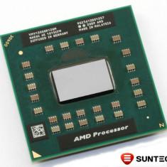 Procesor AMD V120 Processor VMV120SGR12GM