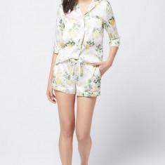 Etam - Pantaloni scurti de pijama Zest