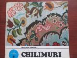 Chilimuri