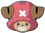Mouse Pad ABY Style ONE PIECE - Chopper - in shape (Multicolor)