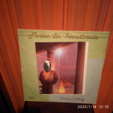 -Y- FLORIAN DIN TRANSILVANIA - TAINICUL VARTEJ    DISC VINIL LP