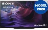 Televizor OLED Sony 122 cm (48inch) KD48A9BAEP, Ultra HD 4K, Smart TV, Android TV, WiFi, CI+