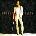 Dwight Yoakam The Very Best Of (cd)