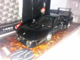 Macheta Ferrari 512 BB - 1980 scara 1:43 BRUMM