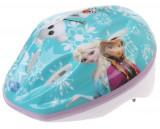 DINO BIKES Casca de protectie Frozen