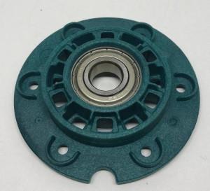 Rulment flansa masina de spalat ELECTROLUX EWT1266TDW