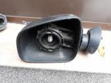 Oglinda stanga mecanica Dacia Logan MCV