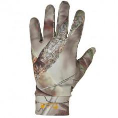 Mănuși ACTIKAM 300