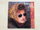 "Barbara Dickson - Blowin' in the Wind (Columbia 658478 7)(Vinyl/7""), VINIL"