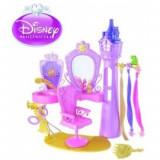 Salonul de coafura Rapunzel