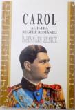 CAROL AL II-LEA REGELE ROMANIEI, INSEMNARI ZILNICE (1937-1951), VOL. IV (8 SEPTEMBRIE 1940-19 MAI 1941) de NICOLAE RAUS, 2003