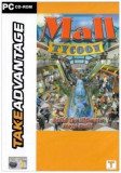 Joc PC Mall Tycoon - Take advantage