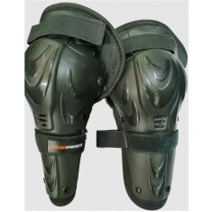 Protectii genunchi copii KXD marime universala Cod Produs: MX_NEW 384