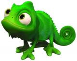Pascal, Bullyland