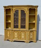 Biblioteca baroc venetian, 1900 - 1949