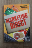 Cumpara ieftin Vasile A. Munteanu - MARKETING DIRECT