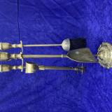 Ustensile semineu bronz