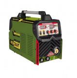 Invertor de sudura Procraft SPH310P, 250A, Profesional