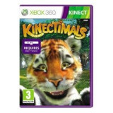Kinectimals - Kinect Compatible Xbox 360
