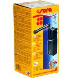 Sera Fil 60 Internal Filter 6843, Filtru intern