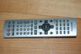 Telecomanda system audio / amplificator PANASONIC RECEIVER EUR7722040 - original
