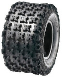 Motorcycle Tyres SUN-F A027 Rear ( 22x10.00-9 TL )