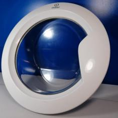 Hublou masina de spalat Indesit  IWSC61051