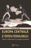 Europa centrala si tentatia federalismului. Istorie si diplomatie in perioada interbelica/Daniel Citiriga, Cetatea de Scaun