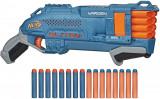 Cumpara ieftin Nerf Elite 2.0 Blaster Warden Db-8