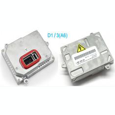 Droser compatibil OEM AUDI, FIAT MERCEDES, SAAB, VOLVO AF-240321-4