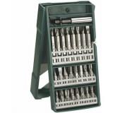 Set insurubare 25 de accesorii 2607019676, Bosch