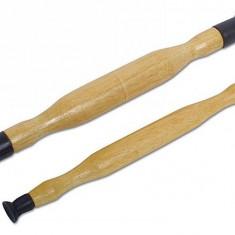 Set de 2 dispozitive pentru slefuirea supapelor Profitool