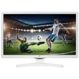Televizor LED LG 28TK410V-WZ, 70cm, HD Ready