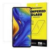 Folie Sticla Xiaomi Mi Mix 3 Wozinsky Eco Transparent