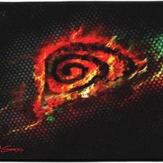Mouse Pad Genesis M12 Fire