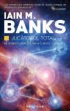 Jucatorul total/Iain M. Banks