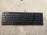 tastatura laptop ASUS  K50-C